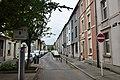Rue du Nord Esch-sur-Alzette 2021-05 --1.jpg