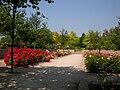 Rueil-Malmaison Parc-Impressionnistes02.jpg