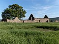 Ruin on Drip Moss - geograph.org.uk - 185120.jpg