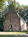 Ruine der St. Severins-Kapelle auf dem Mauracherberg in Denzlingen.jpg
