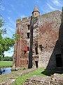 Ruine van Brederode 05.jpg