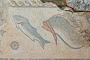 https://upload.wikimedia.org/wikipedia/commons/thumb/e/e4/Ruinen_von_Milreu.jpg/180px-Ruinen_von_Milreu.jpg