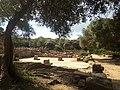 Ruines Romaines Tipaza 31.jpg