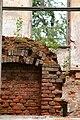Ruiny pałacu w Jedlince - panoramio - Rafał Klisowski (1).jpg
