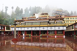 Rumtek Monastery 04.jpg
