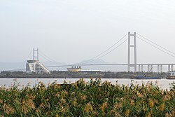 Runyang Bridge.jpg