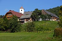 Rupertiberg Saligenwanderung 01.jpg