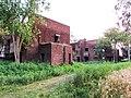 Rupnagar, Punjab, India - panoramio (79).jpg