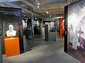 Rupriikki Media Museum at Finlayson Area, Tampere 1.jpg