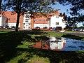 Rural business park - geograph.org.uk - 270516.jpg