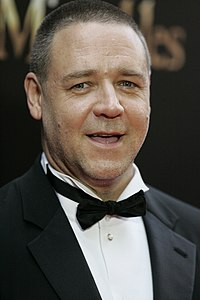 Russell Crowe - Flickr - Eva Rinaldi Celebrity and Live Music Photographer.jpg