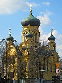 Russisch-OrthodoxeKircheWarschau.jpg