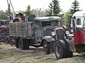 Rusty Ford Truck (2536558820).jpg