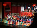 Rutentheater 2006 Hymne.jpg