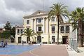 Rutes Històriques a Horta-Guinardó-can carabassa 01.jpg