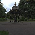 Rutherglen, Queen Victoria Jubilee Fountain (K5IM9796 v1).jpg