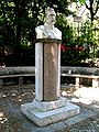 Rzym pomnik pilsudskiego.jpg