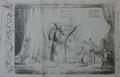 São Nicolau e os infantes (1848) - Fernando II de Portugal.png