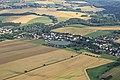 Sächsische Landschaft im Bereich Chemnitz...2H1A3795WI.jpg
