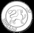 Söderköping's old seal (1293).png