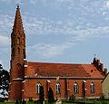 Słobity kościół p.w. Zmartchwywstania Pańskiego-007.JPG