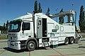 Służba Celna (Mercedes Actros 2632).JPG