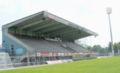 S-degerloch-gazi-stadion1.jpg