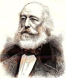 Samuel Constantinus Snellen van Vollenhoven