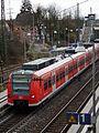 S4 nach Bruchsal Bahnhof Mannheim-Friedrichsfeld Sued.jpg