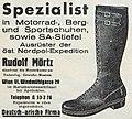SA-Stiefel-Mörtz-Wien-(1939).jpg