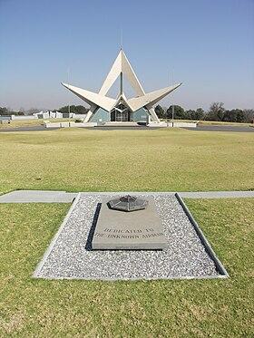 SAAF-Memorial-001.jpg