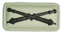 SANDF Arty Master Gunner badge embossed.png