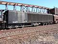 SAR Class 25 3511 (4-8-4) Tender.JPG