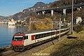 SBB CFFF FFS IR Genf-Lausanne-Montreux-Aigle-Brig (31411822825).jpg