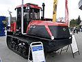 SDM 200 tracked tractor.jpeg
