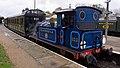 SECR P class 323 Bluebell at Horsted Keynes (1).jpg