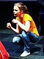 SETT 2013 Sophie Osterberg 2.jpg