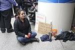 SFO Muslim Ban Protest (32543607316).jpg