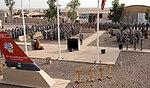 SFS Memorial Ceremony Ends Police Week at JBB DVIDS283420.jpg