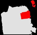 SFSupervisorDistrict6 1996-2002.png