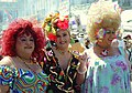 SF Gay Parade 2004 (4).jpg