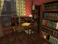 SH3 - Le bureau de Holmes.png