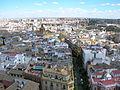 SIVIGLIA, vista dalla Giralda - panoramio.jpg