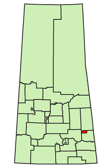 SK Electoral District - Yorkton.png