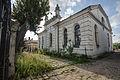 SM Konin Synagoga (6) ID 651694.jpg