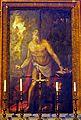 SMiA Cap Bonaventura San Girolamo.jpg