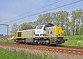 SNCB Loc 7861 R01.jpg