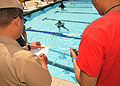 SPAWAR supports SeaPerch San Diego STEM event 130427-N-UN340-008.jpg