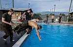 SPMAGTF-SC Conducts Martial Arts Training 150909-M-CO500-109.jpg