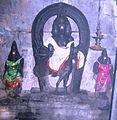 SRI KAMANATHESWARER TEMPLE ( KALABHAIRAVA TEMPLE ), Aragalur, Salem - panoramio (30).jpg